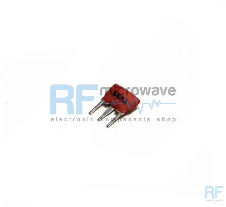 Rf Band Pass Filters Buy On Line Rf Microwave Com