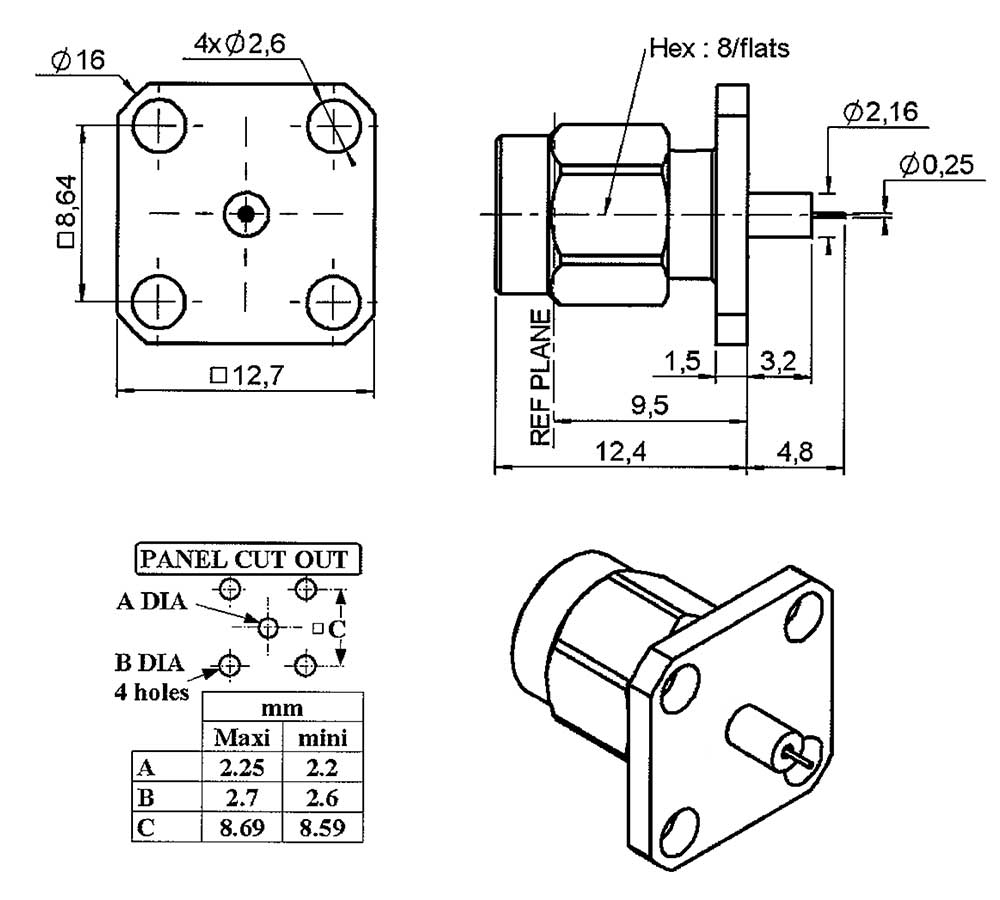 208v receptacle wiring diagram single phase wiring diagram