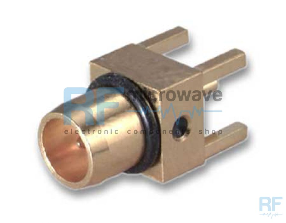 High Power Blind Mate Rf Connectors The Best Room Design