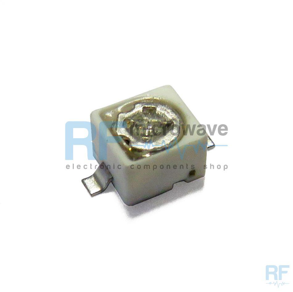 Tzbx4z100bb110t00 Murata Variable Capacitor Trimmer 3
