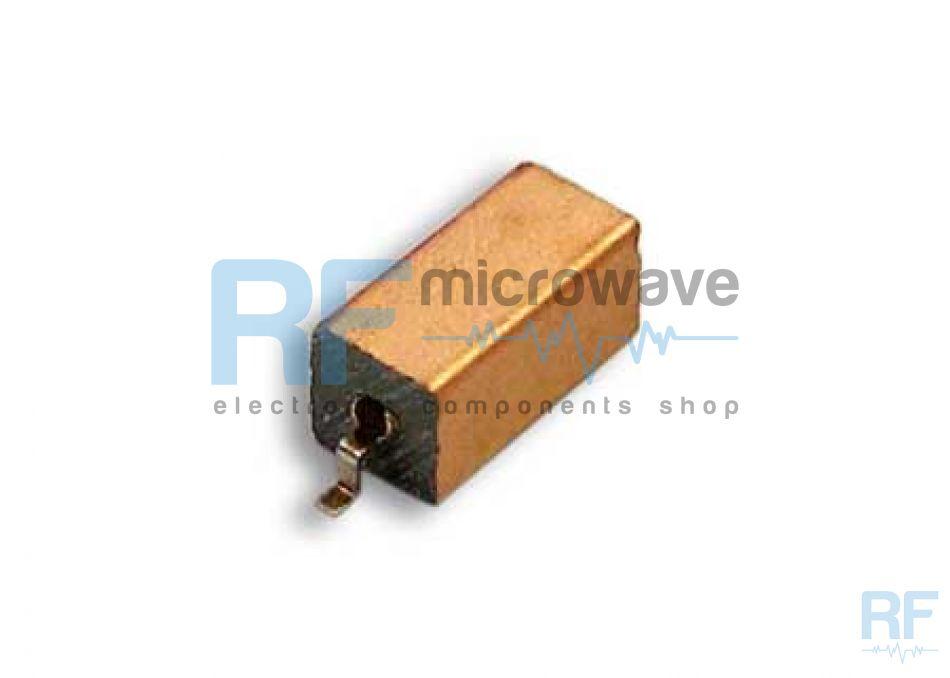 Drr030ke1r300tct Murata 1300 Mhz Coaxial Resonator Buy