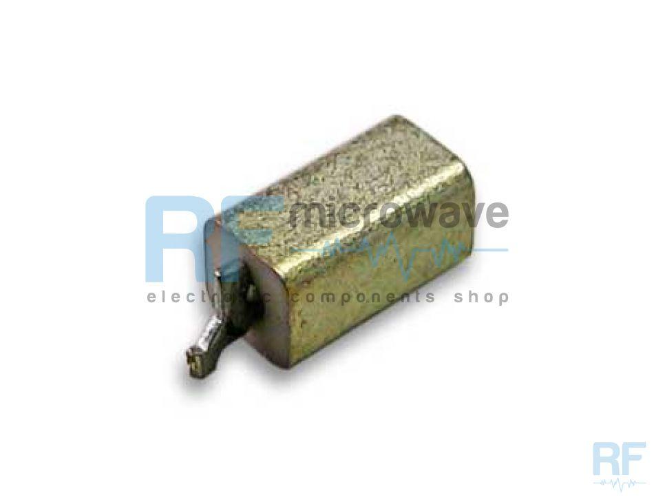 Drq 2300 B 2300 Mhz Coaxial Resonator Buy On Line Rf