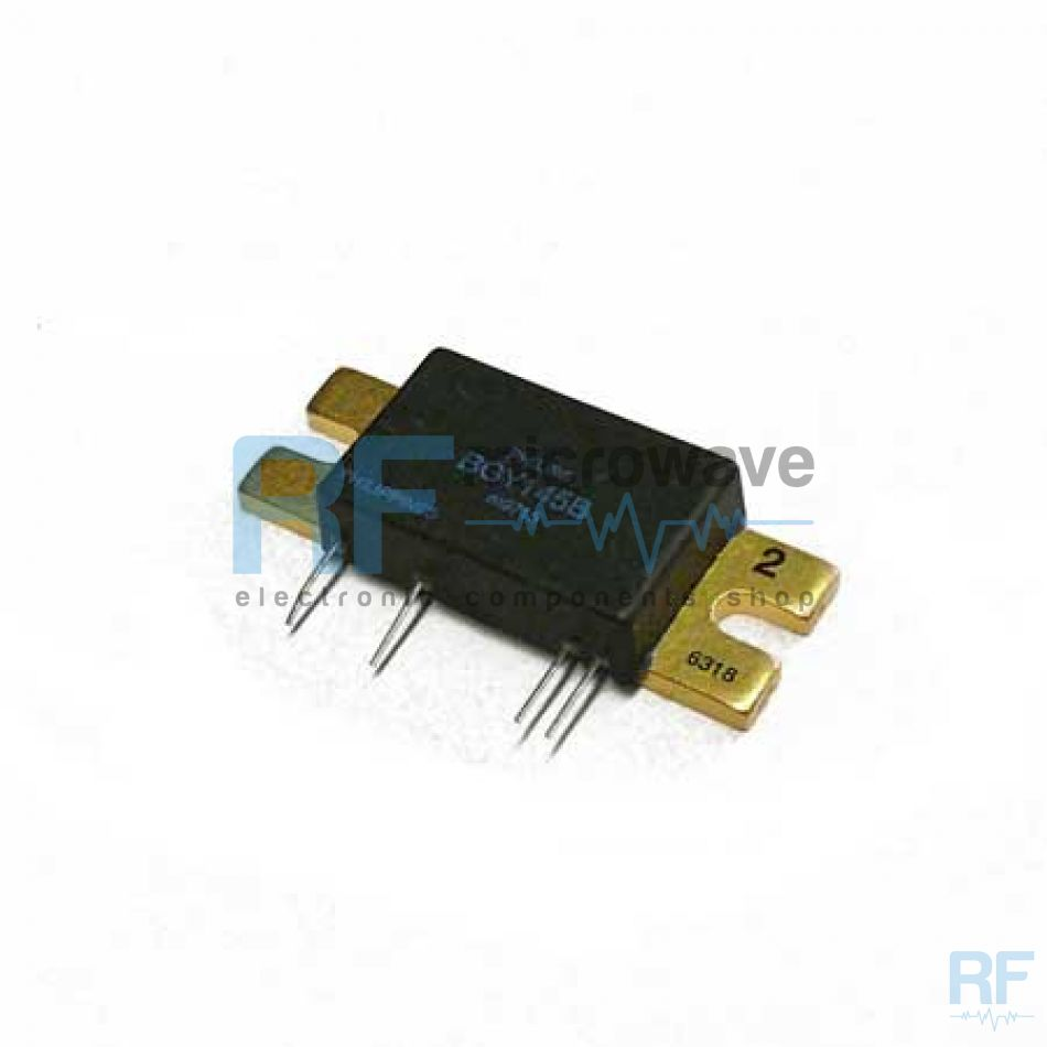 Power Amplifier Modules Buy On Line 80 To 135 Mhz Am Fm Vhf Receiver Circuit Board Design Philips Bgy145b