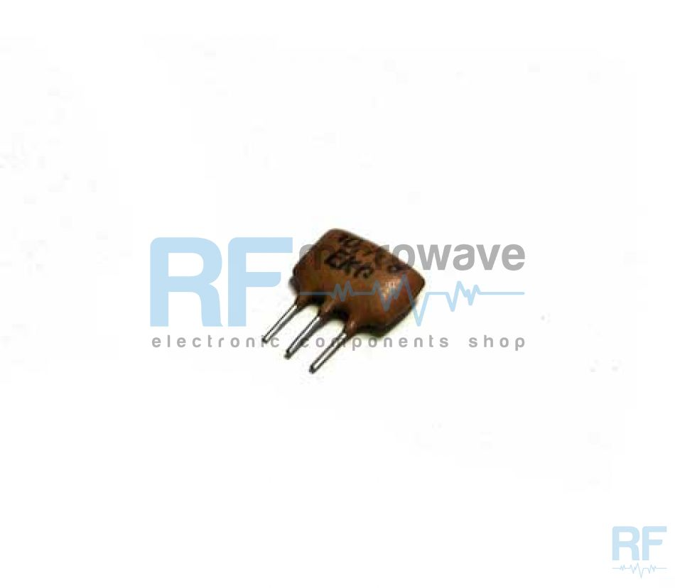 F 10m7 F6 107 Mhz Ceramic Band Pass Filter Buy On Line Rf Tunable Circuit