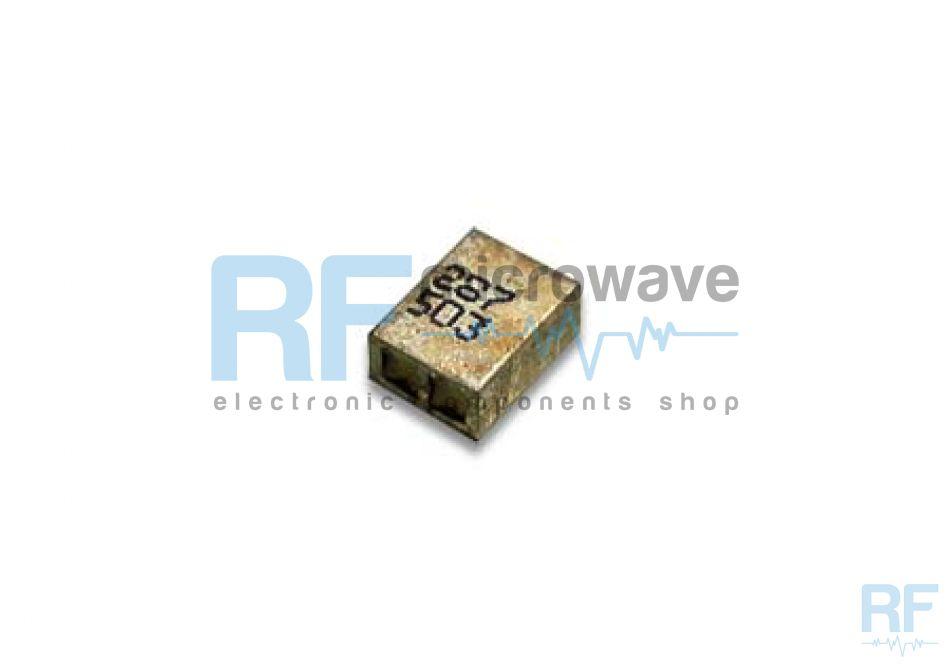 Fg 882 882 Mhz Ceramic Band Pass Filter 2 Poles Buy