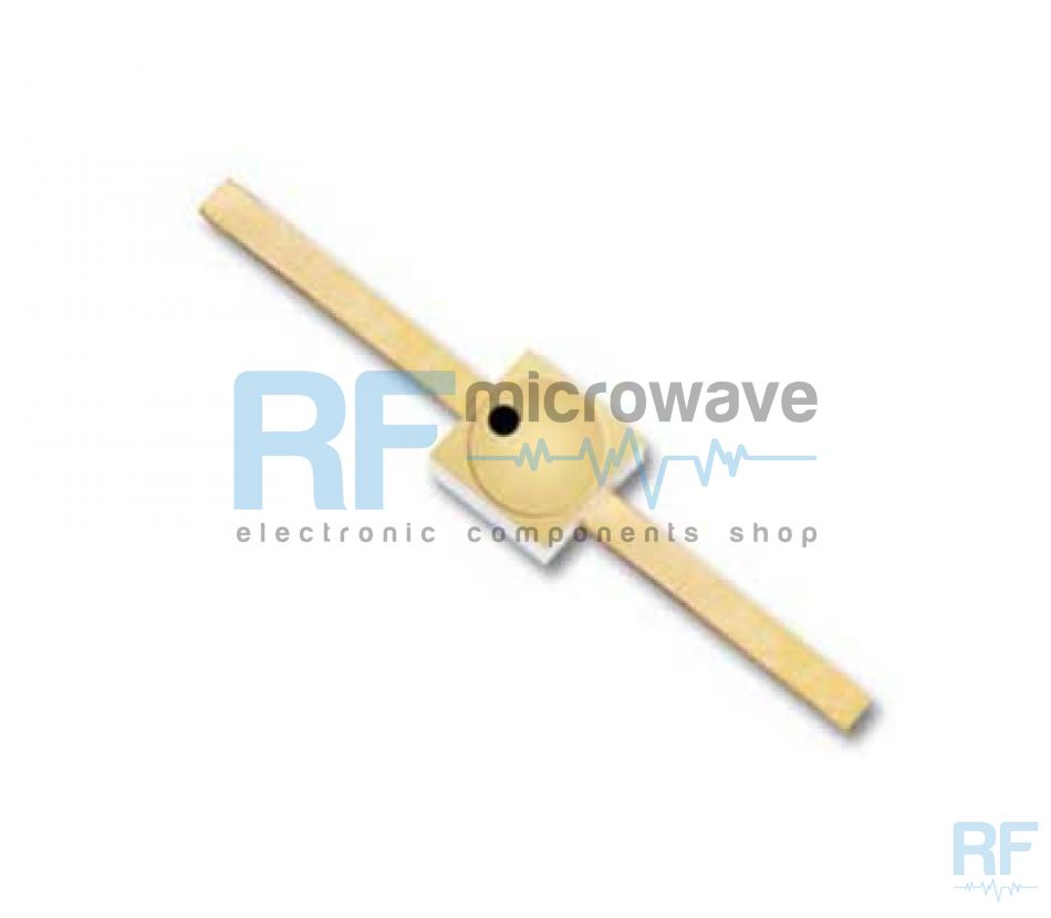 Ddc2353 220 Skyworks Zero Bias Schottky Diode Buy On Line Rf Diodes Pin Smd Switching Rectifier