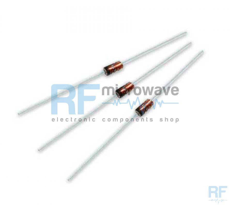 5 piece-bb609b Siemens Silicon Varicap Diode 5pcs