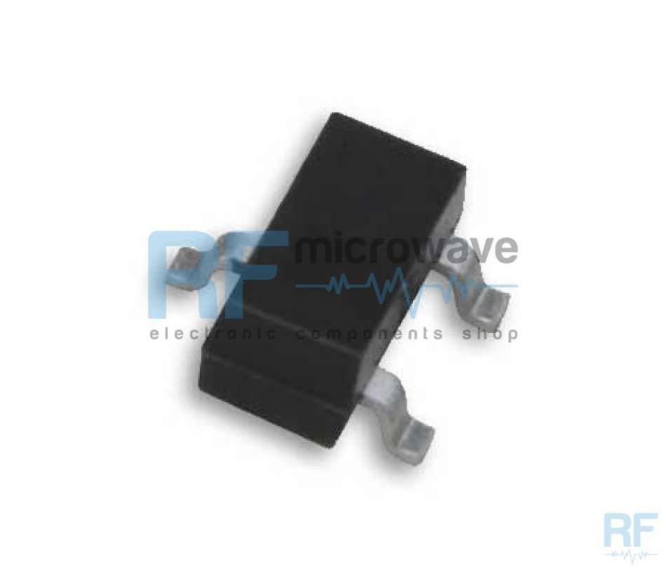 500 pieces Varactor Diodes Varactor Diode 30 V 20mA