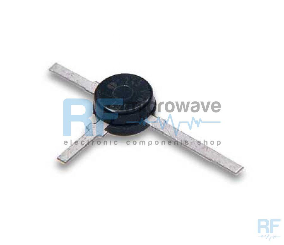 Transistors RF Bipolar NPN RF Transistor 500 pieces