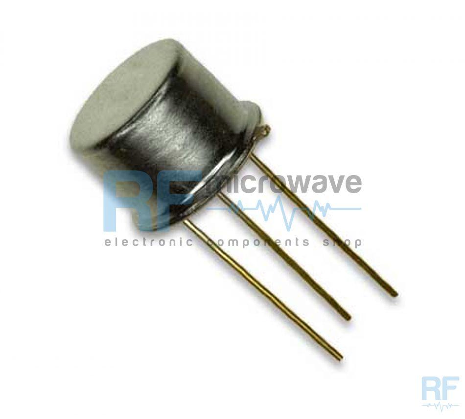 Transistors - BJT   Buy on-line   rf-microwave com