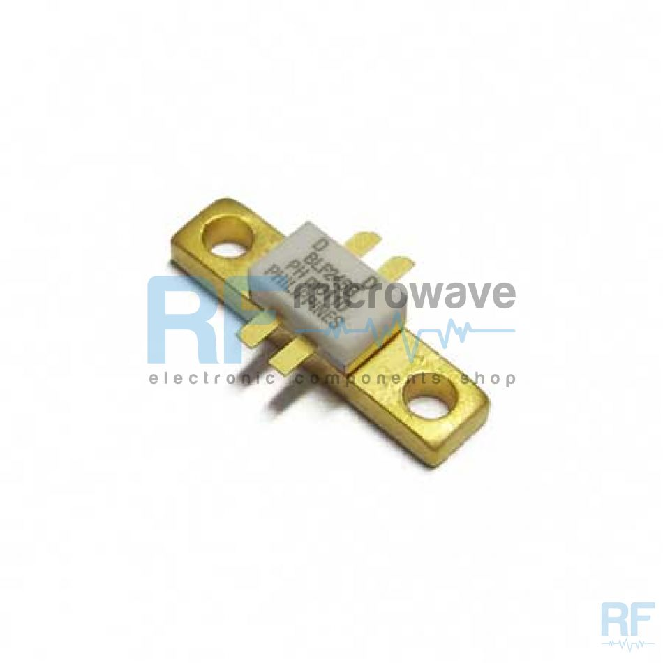 Transistors Power Fet And Mosfet Buy On Line Transistor Push Pull Amplifier Philips Blf245b