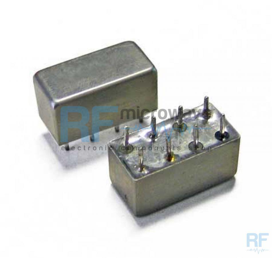 SAY-1 Mini-Circuits | Plug-in RF mixer | Buy on-line | rf-microwave.com