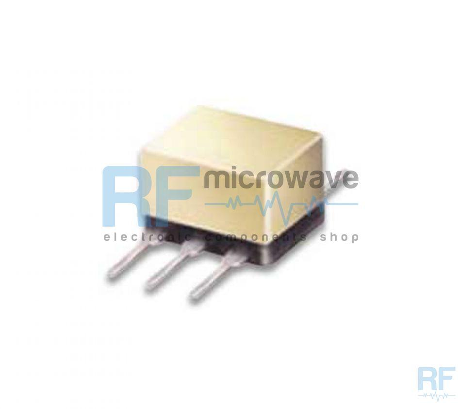 RF passive mixers | Buy on-line | rf-microwave com