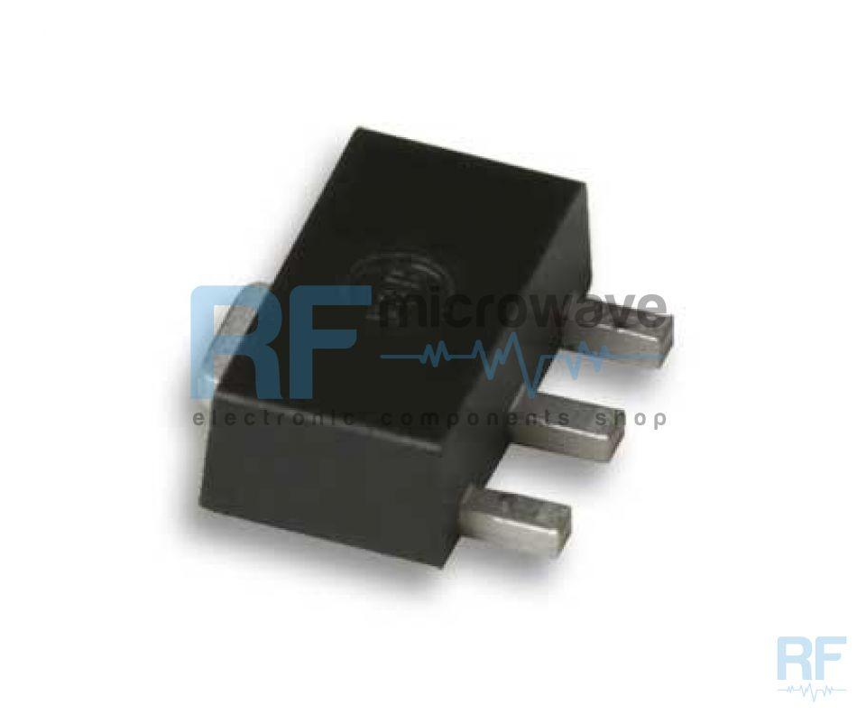 pga 103 mini circuits e phemt mmic amplifier sot 89 buy on line rf. Black Bedroom Furniture Sets. Home Design Ideas