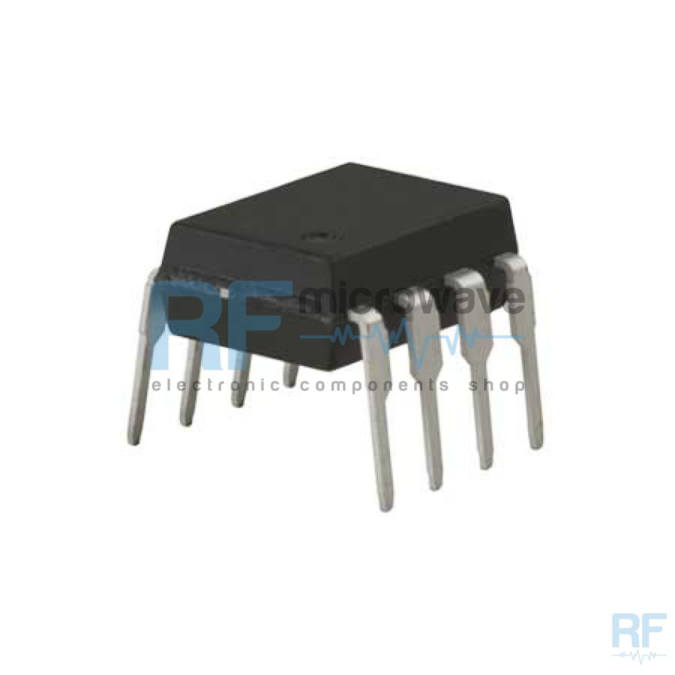 U893bse Telefunken Prescaler Integrated Circuit Divide By 64 128 Where To Buy Circuits 256 Dip