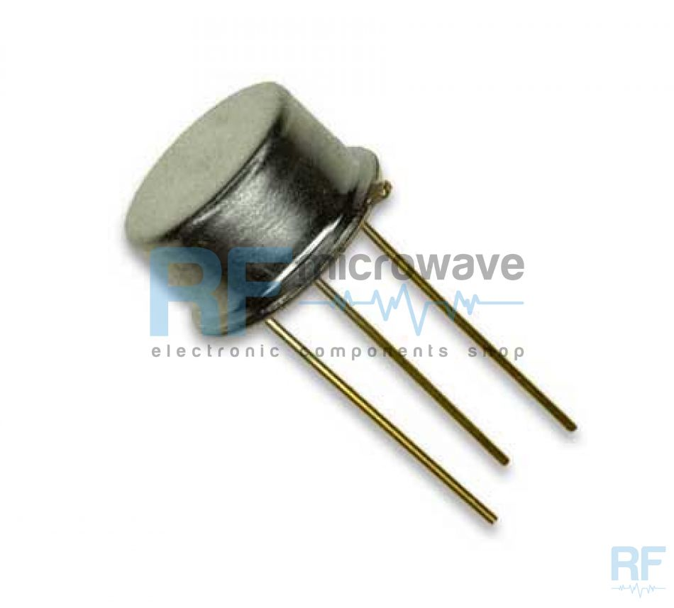 Voltage Regulators Fixed And Adjustable Buy On Line Rf 6 Volt Regulator Circuit Using 7806 Fairchild Semiconductor 78l05hc