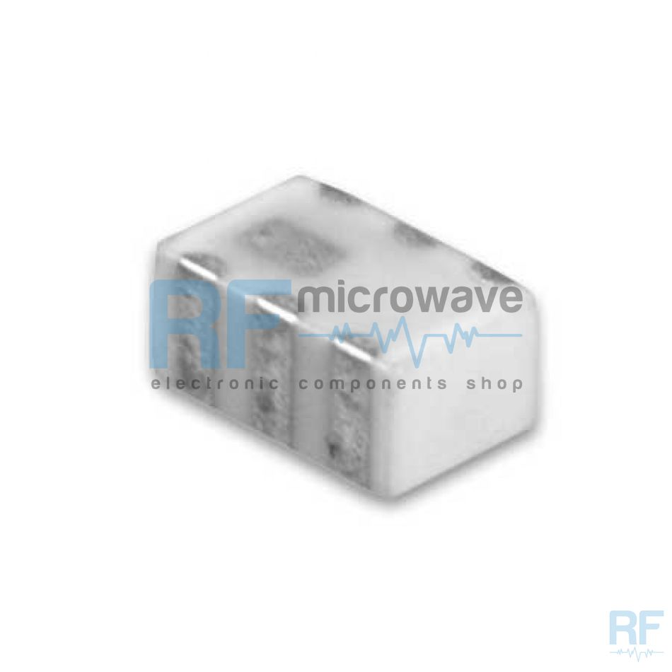 Microwave Balun Bestmicrowave F Type Pcb Circuit Diagram Ldb20c201a1800 Murata And Rf Transformer 1 4 5 2 Ghz