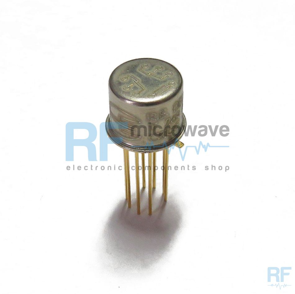 T 5r F82 Deutsch Electromechanical Relay Dpdt 5v Buy On Line Latching