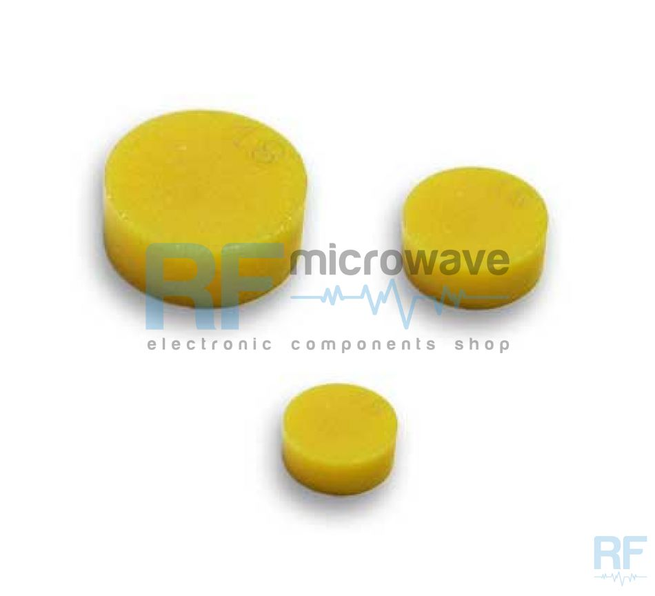 Drt 4500 4 5 Ghz Dielectric Resonator Buy On Line Rf