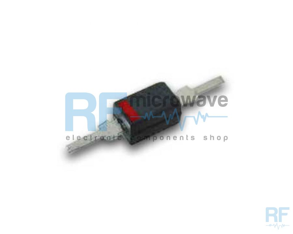 BB205B VARICAP DIODE NOS C367U90F260416 New Old Stock 1PC