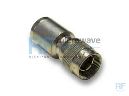 Radiall R404941000 Coaxial termination (dummy load)