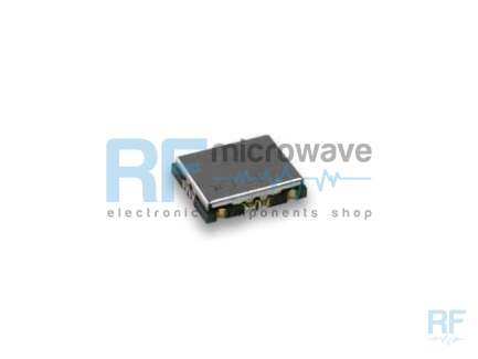 Alps UCVE1-632A Oscillatore VCO 1230 - 1520 MHz