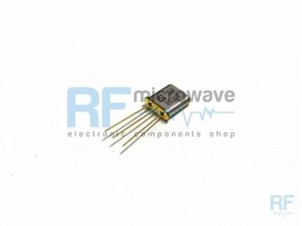 10 7 Mhz Fm Ceramic Filter