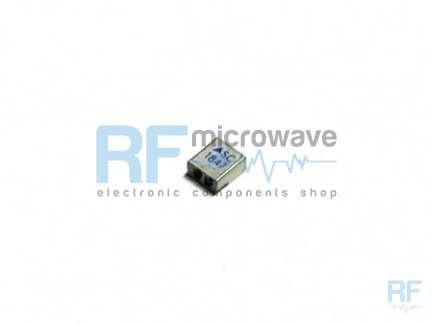 B69812 N1847 E375 Epcos 1842 5 Mhz Ceramic Band Pass