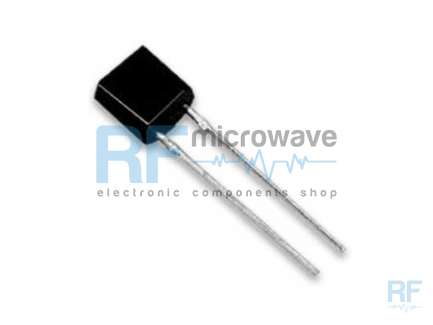 Philips BB112 Varicap diode