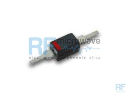 SONY 1T32 Varicap diode