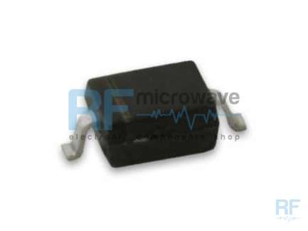 Philips BB147 Varicap diode