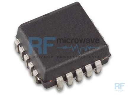 Analog Devices AD831AP Mixer a bassa distorsione, contenitore SMD 20-Lead PLCC