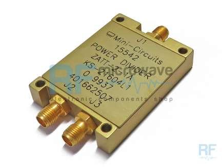 zatt 2 1a mini circuits 2 way coaxial power splitter combiner 750 960 mhz 1w buy on line. Black Bedroom Furniture Sets. Home Design Ideas