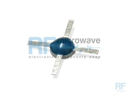 Hewlett-Packard 5082-2277 Ring quad Schottky diode