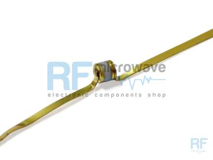 Tekelec Components DH50153-10D Fast switch PIN diode